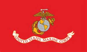 marine corp colors marine corps flags and accessories crw flags store in