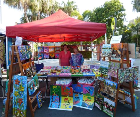 to stall 14 tips for setting up a market stall business wholesale