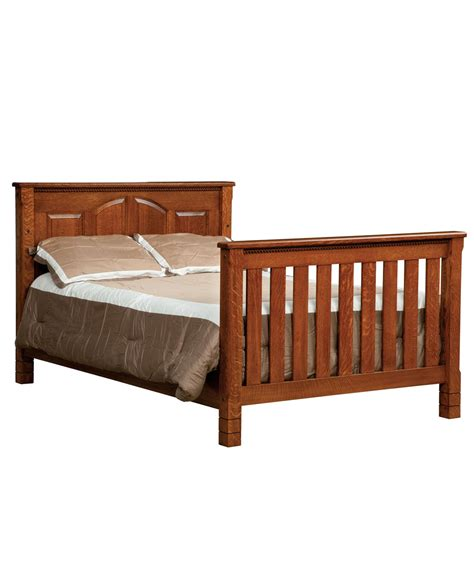 conversion cribs beds west lake conversion crib amish direct furniture