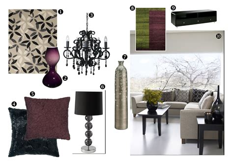 decor home decor things sale home design awesome gallery decorating items for living room peenmedia com