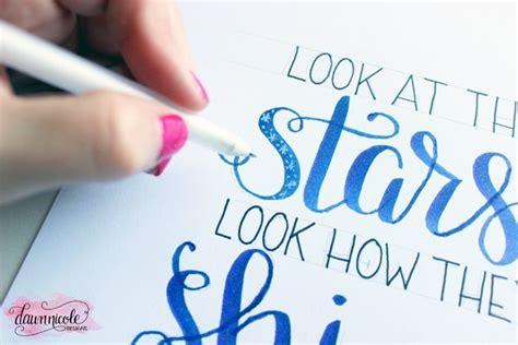 lettering tutorial video hand lettering free swash practice worksheet dawn