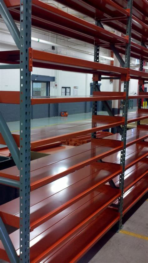 Return To Rack by Photos Of Retail Rack And Retail Accessories For Pallet Rack