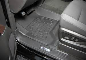 Ford Truck Floor Mats For Sale Westin Ford F Series Sure Fit Slush Floor Mats