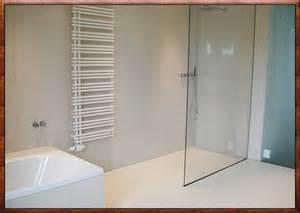 badezimmer verputzen badezimmer verputzen jtleigh hausgestaltung ideen