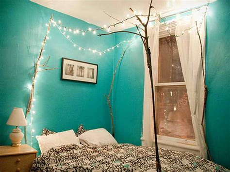 bedroom decoration lights white lights in bedroom fresh bedrooms decor ideas