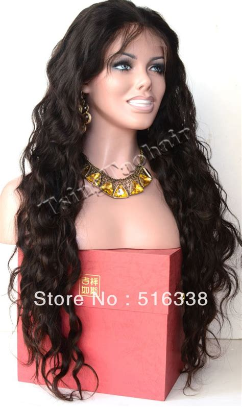 order from http www aliexpress store 516338 fashion