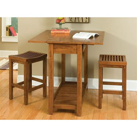 Cottage Oak Dining Table by Home Styles 174 Cottage Oak Expandable Dining Table 163266