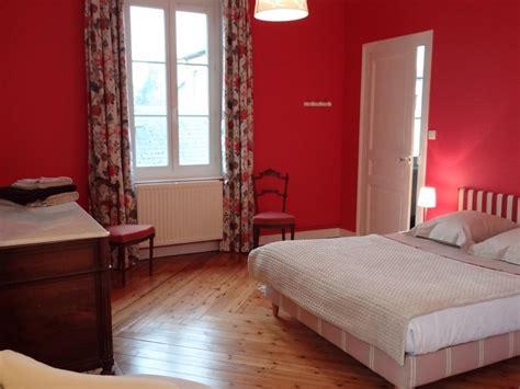 chambres hotes normandie bons plans vacances en normandie chambres d h 244 tes et g 238 tes