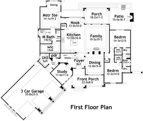 home floor plans 2015 10 design trends likely to define the 2015 home
