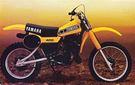 on road motocross bikes yamaha motocross bikes 1974 2013