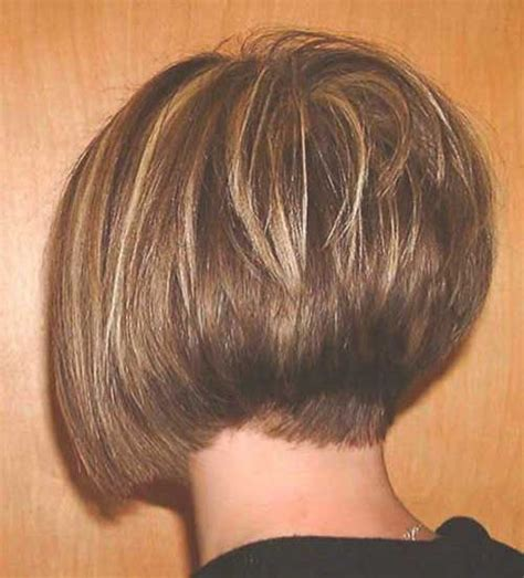 rt bobbed hair back view pinterest 15 inverted bob back view http www short hairstyles co