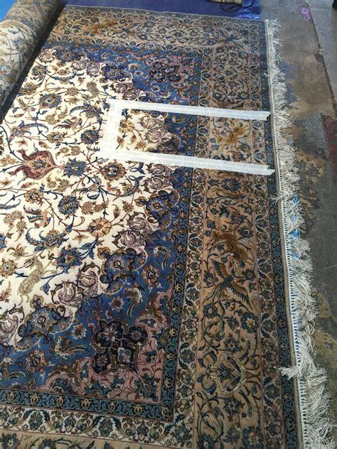 rug cleaning winnetka 4922a025 e393 47c4 93a0 ffc26f3aea32 rug cleaning chicago rug washing free