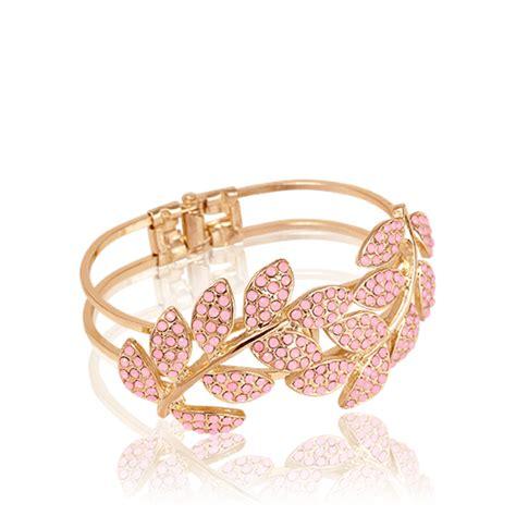 Jewelery Oriflame oriflame verdana hinged bangle urbanmadam