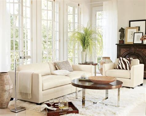 modern window treatments for living room window treatments modern living room orange county