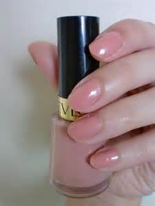 luvz revlon nail in gray suede touch of