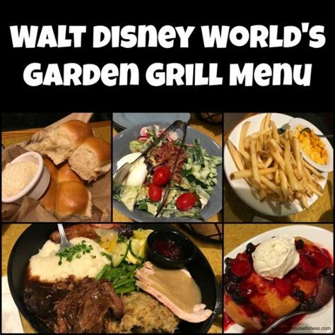 1480 best disney food recipes dining images on