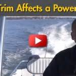 boat docking disasters five winter disasters don t let these happen to your