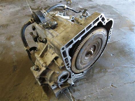 transmission control 1985 honda accord spare parts catalogs honda accord 08 12 at automatic transmission n a mi 2 4l 4 cyl 2009 ebay