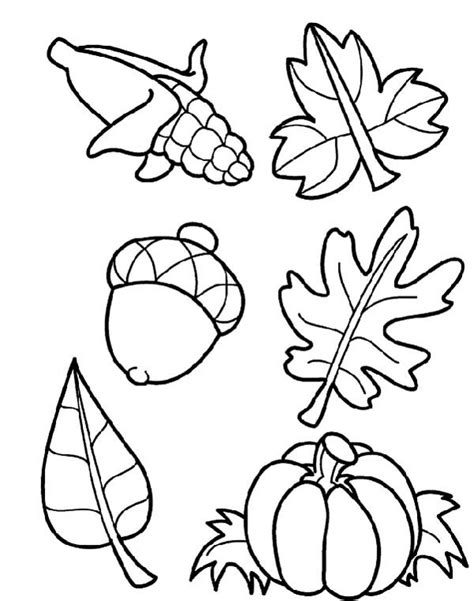 harvest coloring pages fall harvest coloring pages coloring pages