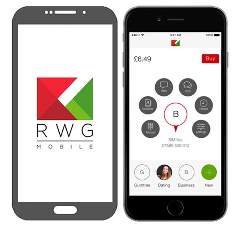 new mobile network wales is getting its own mobile network powered by three