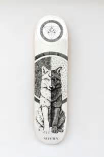 skateboard ideas 25 best ideas about skateboard design on pinterest