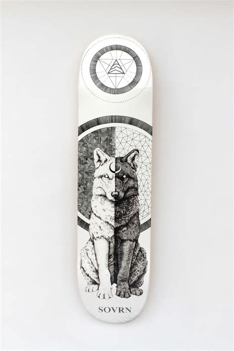 skateboard deck design 25 best ideas about skateboard design on