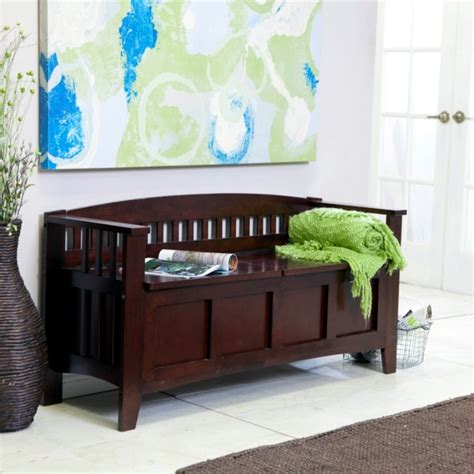 martha stewart entryway bench martha stewart living storage bench amazing bedroom