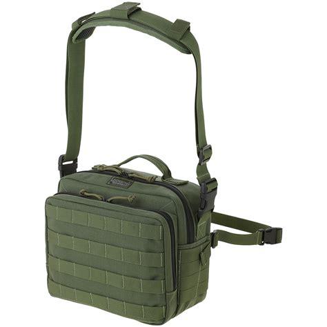 active shooter bags maxpedition active shooter shoulder bag modular