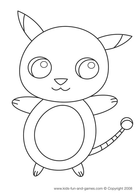 pokemon coloring pages online game pokemon coloring page