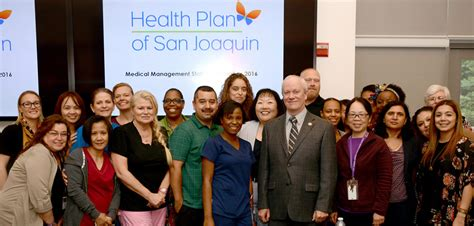 health plan of san joaquin phone number health plan of san joaquin health plan of san joaquin leadership celebrates the