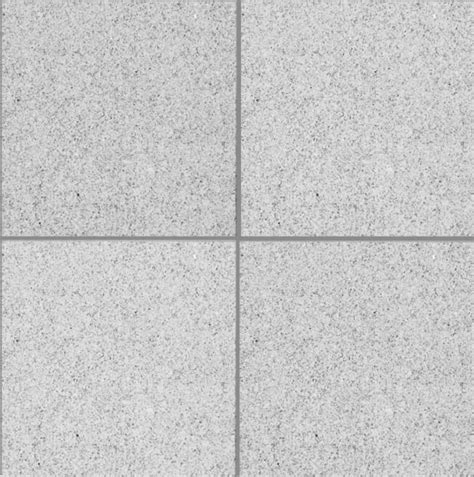 grey tiles light grey granite tile