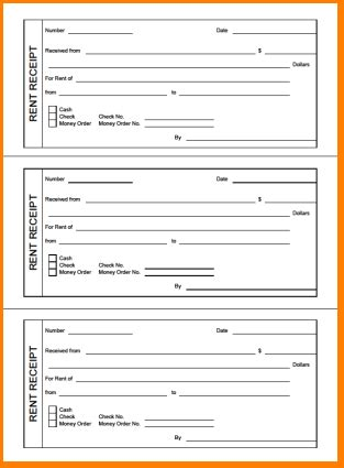 free printable rent receipt template printable rent receipt beneficialholdings info
