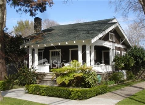 Small Homes California Small California Craftsman Bungalow This Is Exactly What