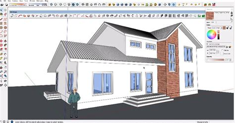 home designer pro vs home designer pro vs sketchup 28 images interior with