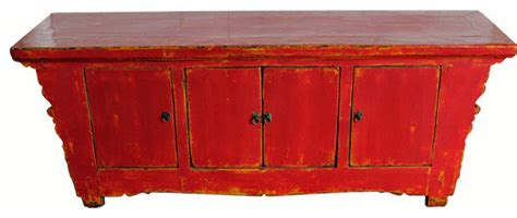 asian sideboards and buffets consigned antique low media sideboard asian buffets and sideboards by dyag east