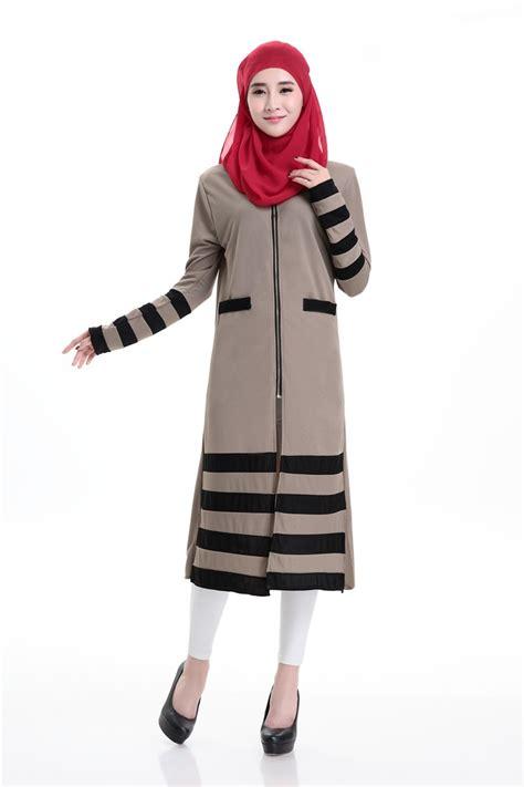 model abaya muslim new model dubai muslim kebaya abaya islamic dress hot sale