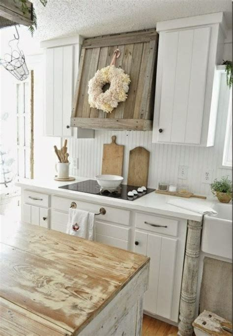 Rustic Kitchen Decorating Ideas Rustic Kitchen Design Peenmedia