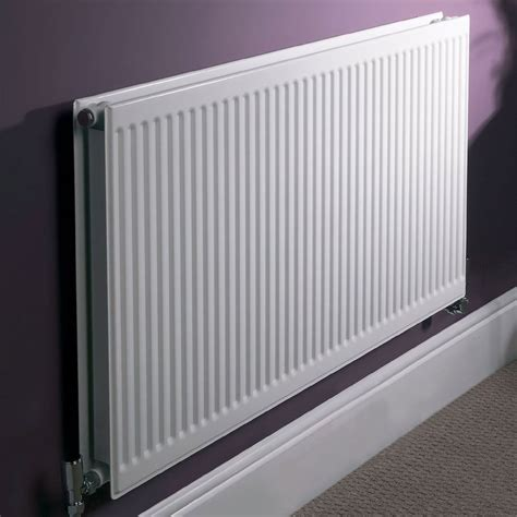 quinn radiators heat plumb