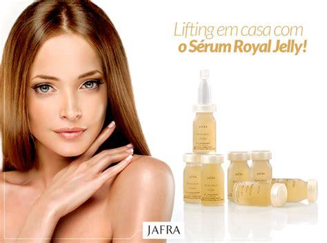 Serum Jafra Skincare spa jafra skincare