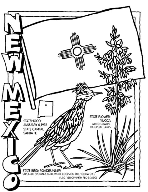 Lil Boosie Pictures Coloring Pages New Tree Coloring Pages