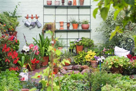 10 tips meant to enhance your gardening and backyard
