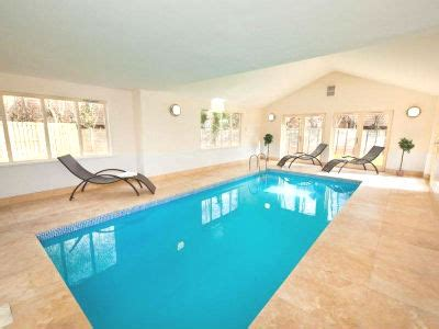 house to buy with swimming pool large house rentals with swimming pool