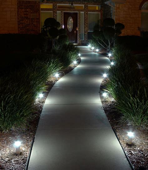 Led Landscape Lighting 3 High Power Led Mr11 Bulb Led Landscape Bulbs Bright Leds