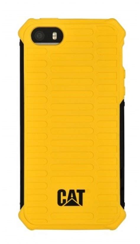Remax Cat Protective Iphone 66s Model 5 active yellow iphone 5 5s