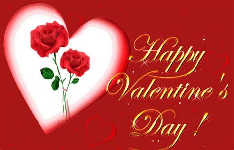 imagenes de feliz dia en ingles im 225 genes etiquetadas con feliz dia de san valentin en