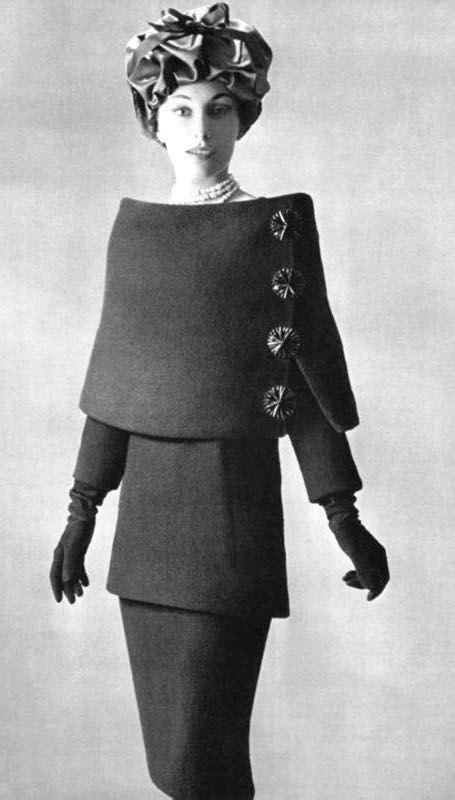 Things We Want Peacocks Balenciaga Style Blazer by The Balenciaga Museum And Fashion As Flung