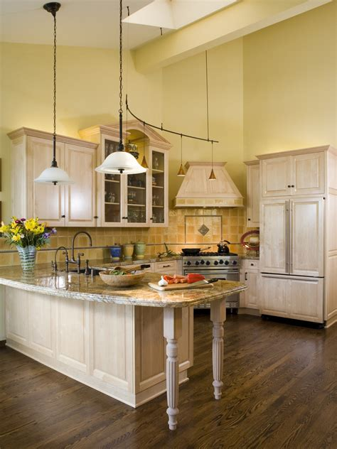 kitchen ceiling ideas home design and decor reviews splendid home depot track lighting decorating ideas