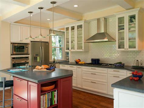 Kitchen Makeover Sweepstakes 2014 - victorian home kitchen makeover feinmann inc design build hgtv