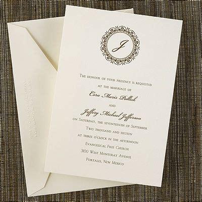 wedding invitation creation websites wedding invitation wording ideas and sles visit our