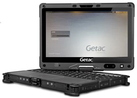 Laptop Rugged by Rugged Laptop Linux Rugged Portable